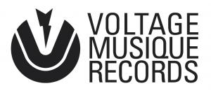 Voltage Records Label